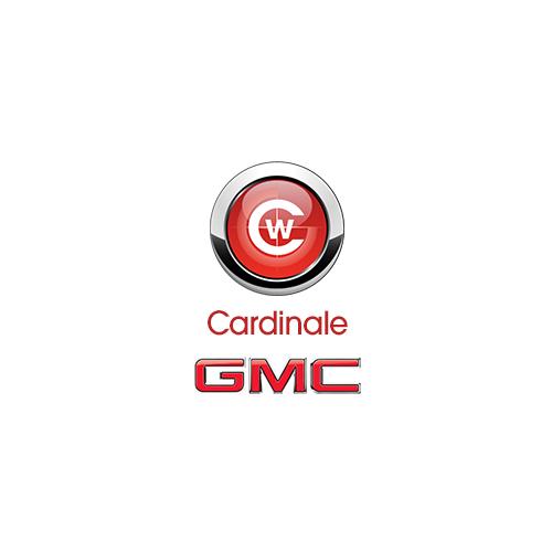 Cardinale GMC