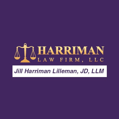 Harriman Law Firm LLC image 0