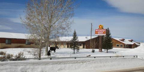 Wyoming Inn image 0