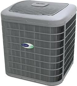 John Burger Heating & Air Conditioning, Inc. image 1