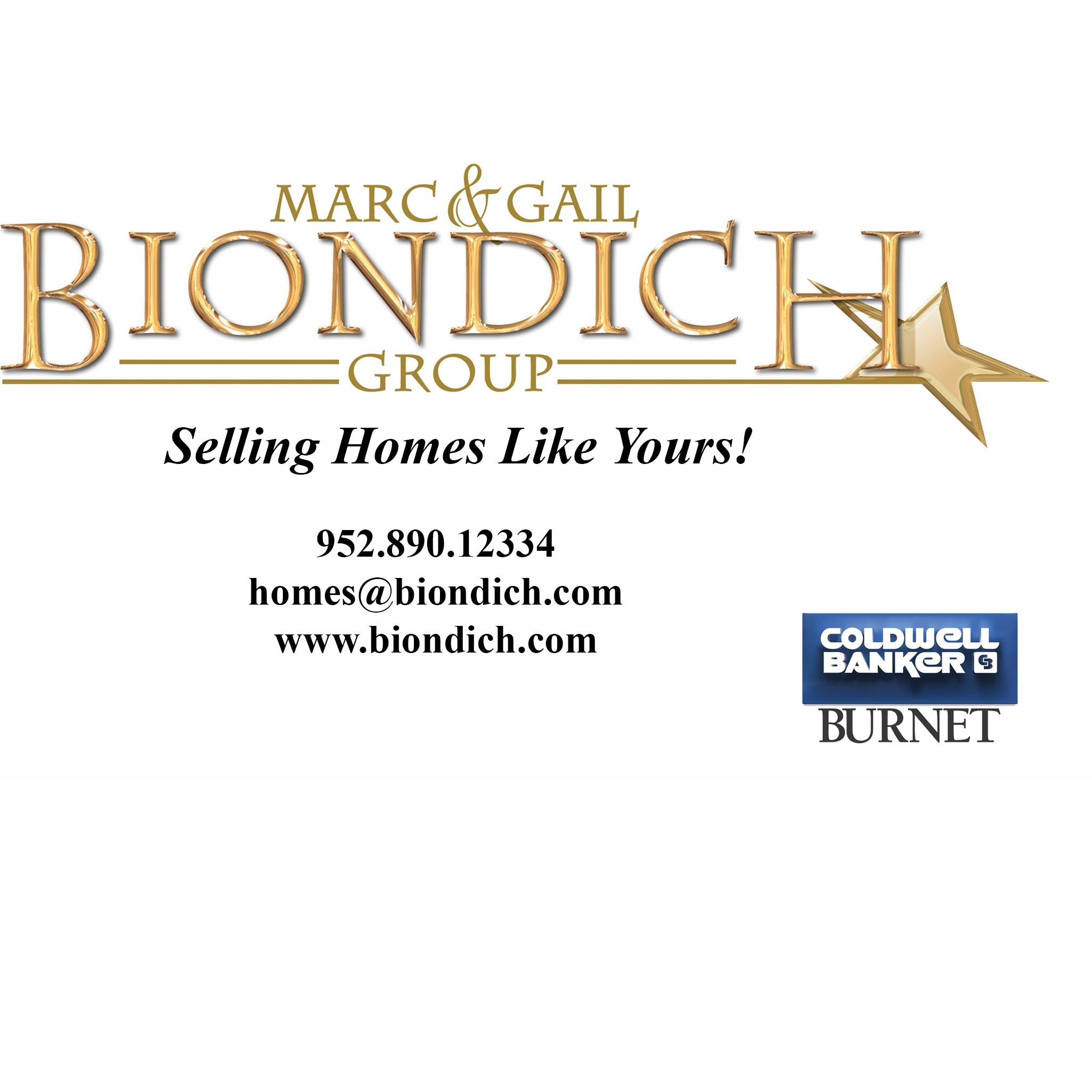 Biondich Group