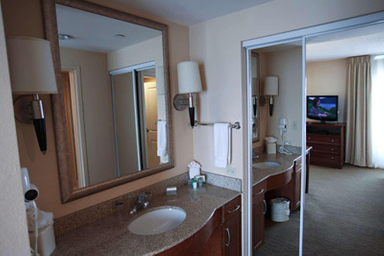 Homewood Suites by Hilton Orland Park image 22