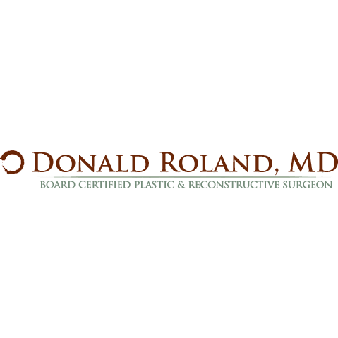 Dr. Donald Roland
