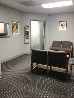 Middletown Dental Associates image 0