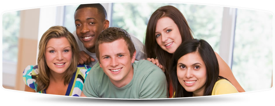 Gamblin Orthodontics image 3