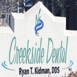 Creekside Dental