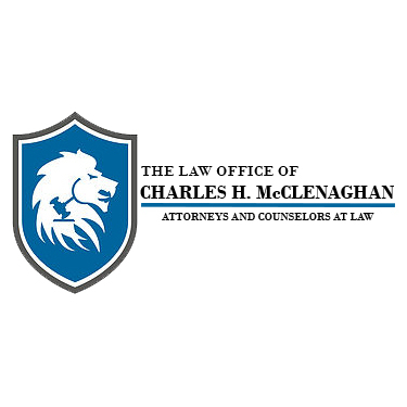The Law Office of Charles H. McClenaghan