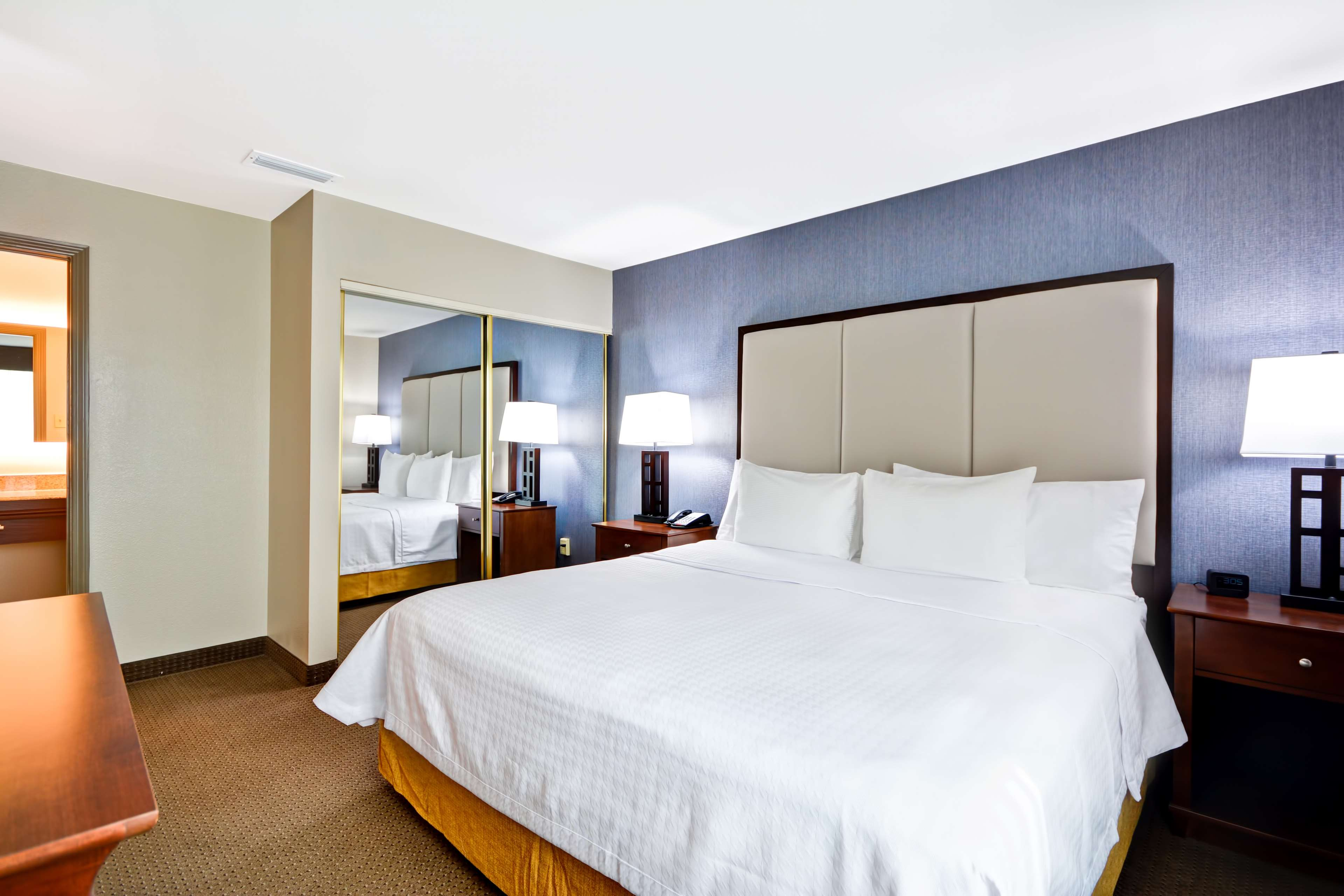 Homewood Suites by Hilton Dallas-Lewisville image 18
