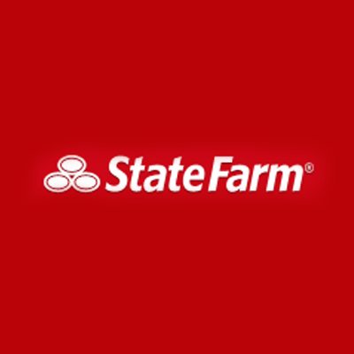 Mark Emsick - State Farm Insurance Agency image 0