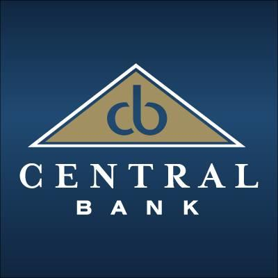 Central Bank - Pleasant Grove image 3