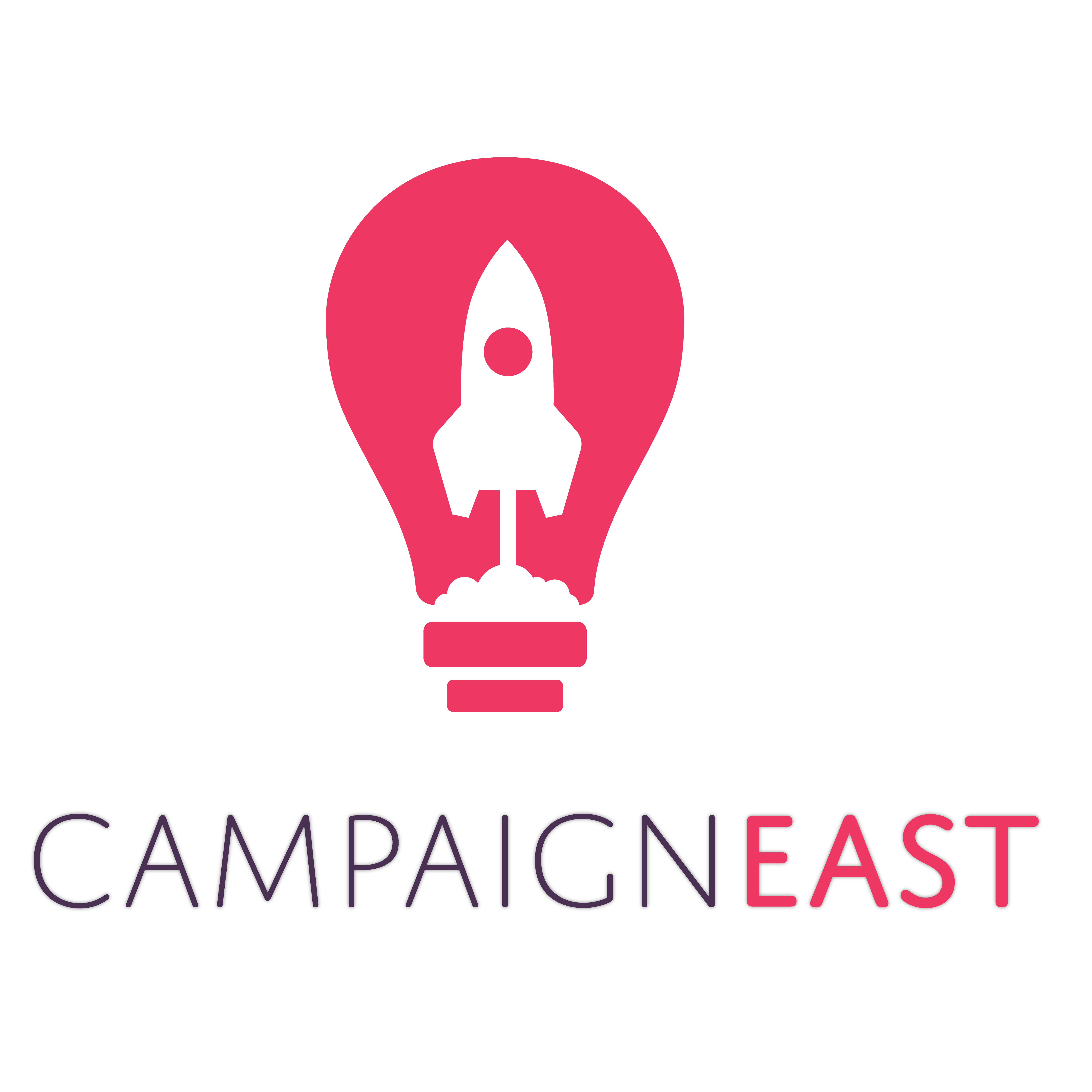 Campaign East