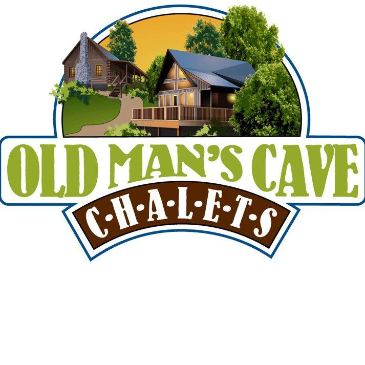 Classic Man Cave Tickets : Old man s cave chalets in logan oh citysearch