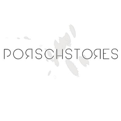 Porschstores - Dallas, TX 75234 - (877)523-2834 | ShowMeLocal.com