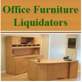 Office Furniture Liquidators Massachusetts