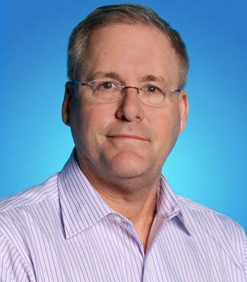 Allstate Insurance: Chuck Hubert - Peoria, IL 61614 - (309) 681-0050 | ShowMeLocal.com