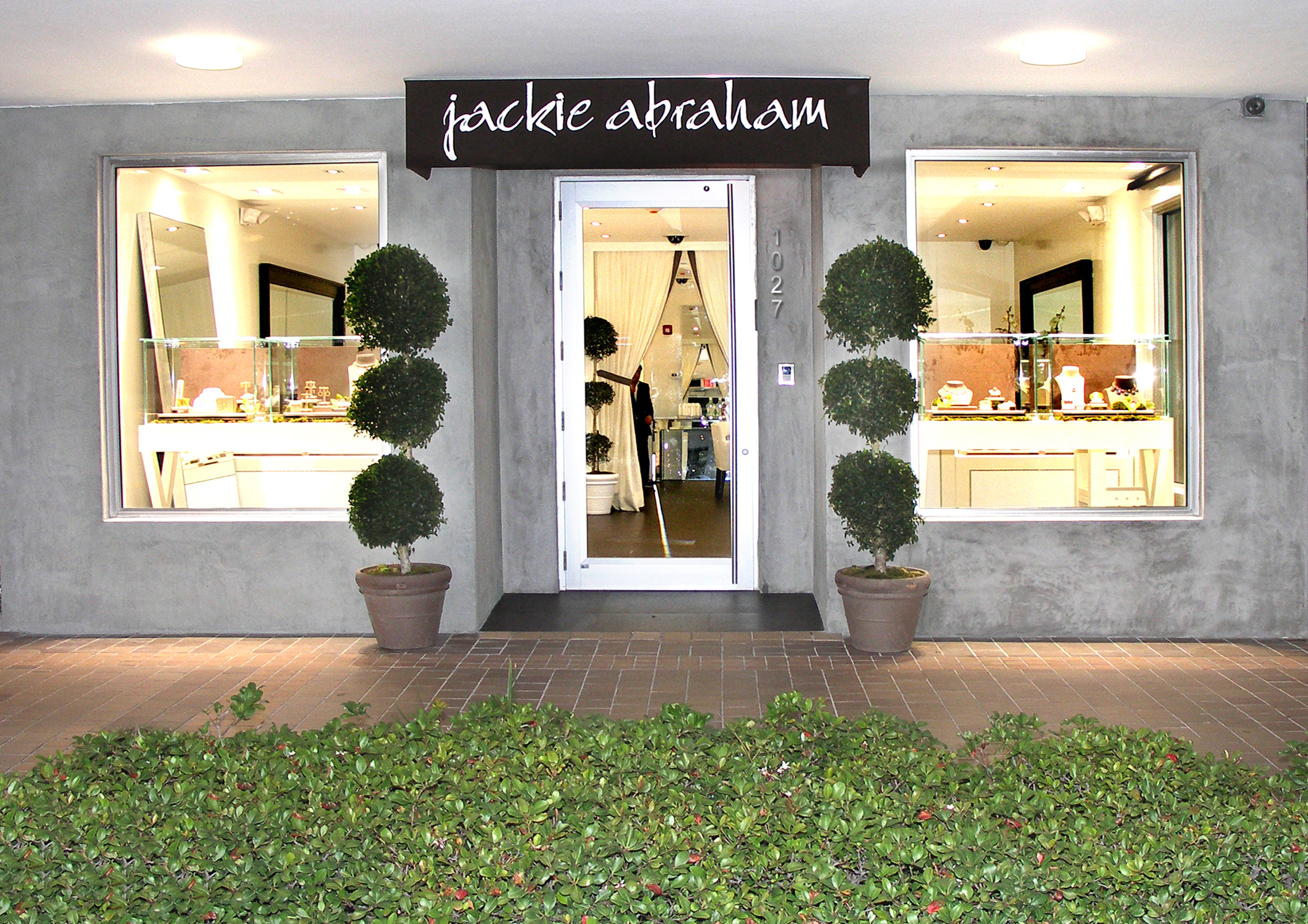 Jackie Abraham Jewelers image 0