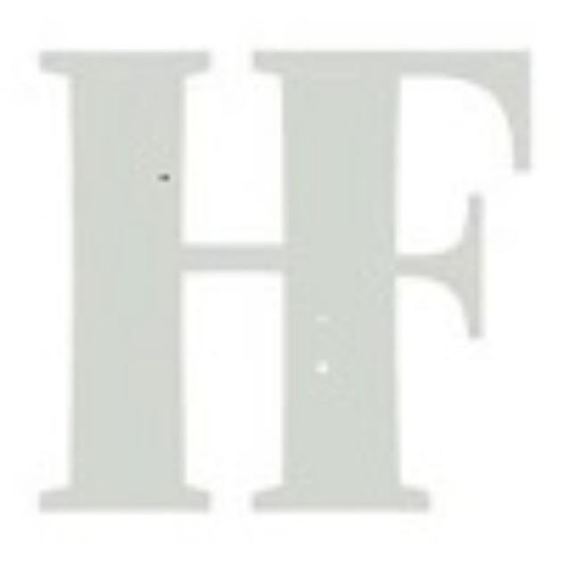 Harris Firm LLC