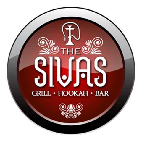 Sivas Hookah Lounge