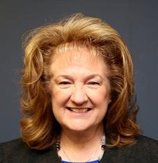 Anita Barnett - Ameriprise Financial Services, Inc. image 0