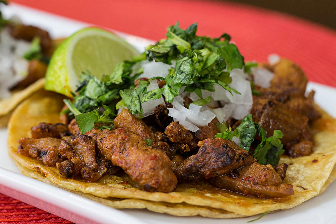 Habanero Mexican Restaurant image 6