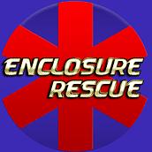 Enclosure Rescue Inc