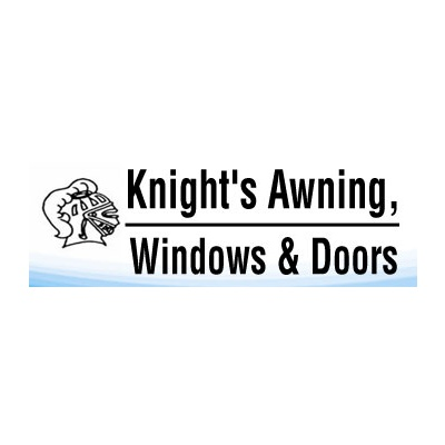 Knight's Awning, Widows & Doors image 0