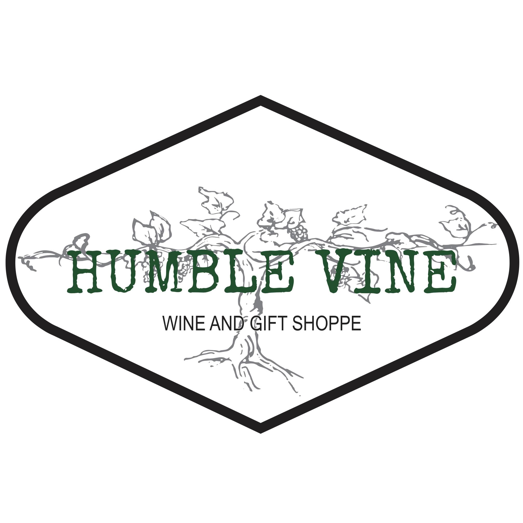 Humble Vine