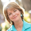 Lisa Yaeger Psychotherapy