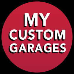 My Custom Garages image 5