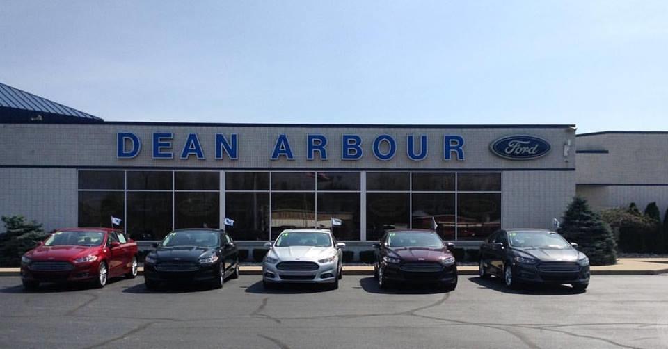 Car Dealers Oscoda Mi