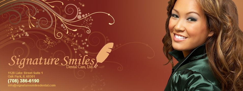 Signature Smiles Dental Care image 0