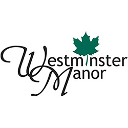 Westminster Manor