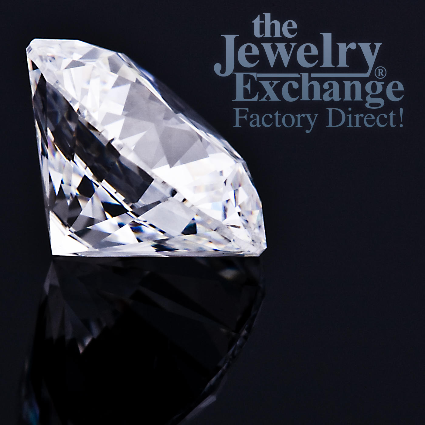 The Jewelry Exchange in New Jersey | Jewelry Store | Engagement Ring Specials image 25