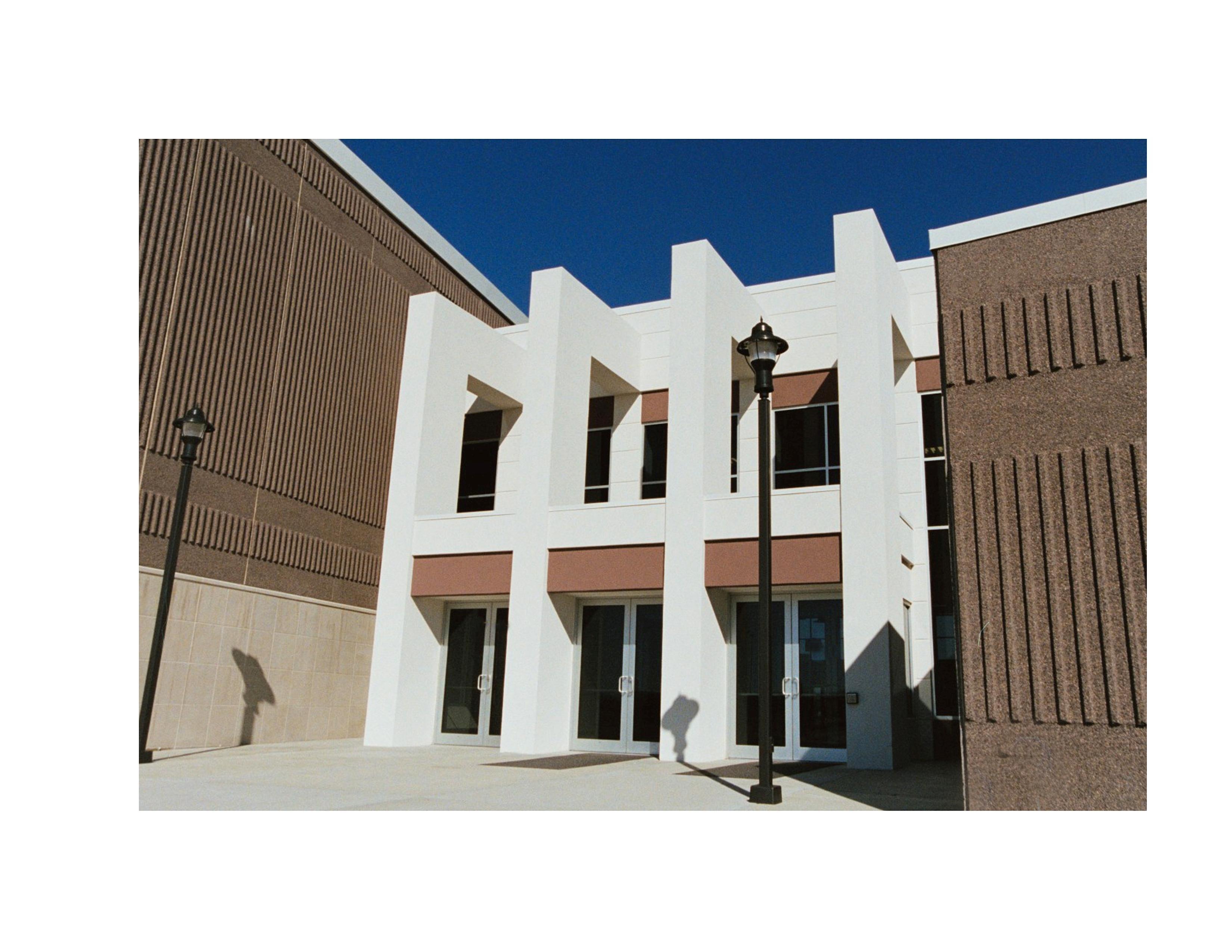 Red Architecture | Planning | Design LLC