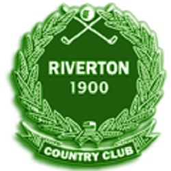 The Riverton Country Club