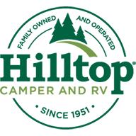 Hilltop Camper & RV image 0