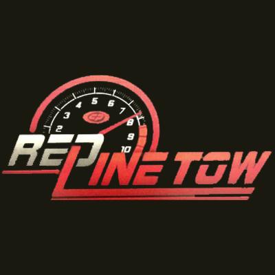 Redline Tow image 0