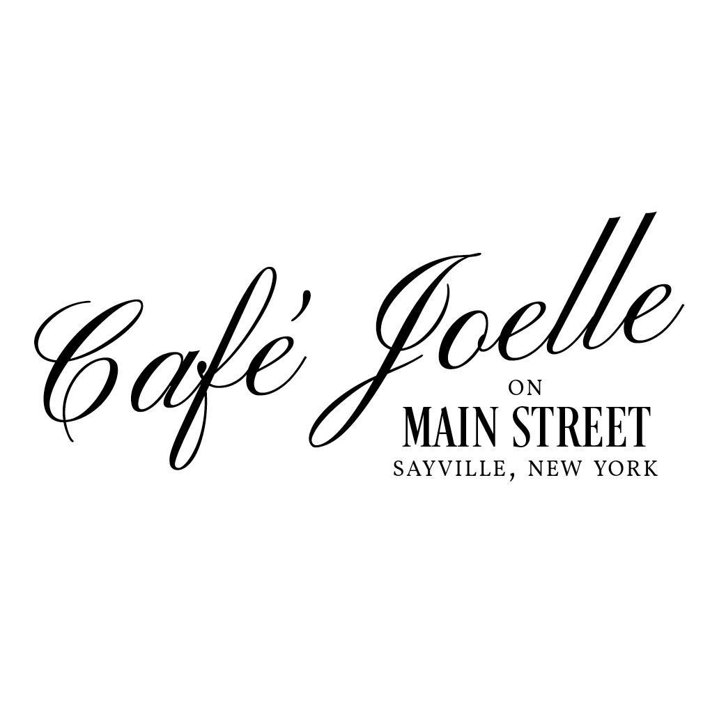 Cafe Joelle