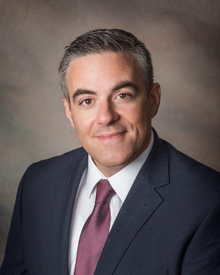 Allstate Insurance Agent: Ryan Sanders