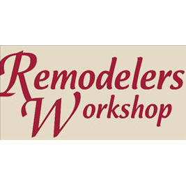 Remodeler's Workshop image 8