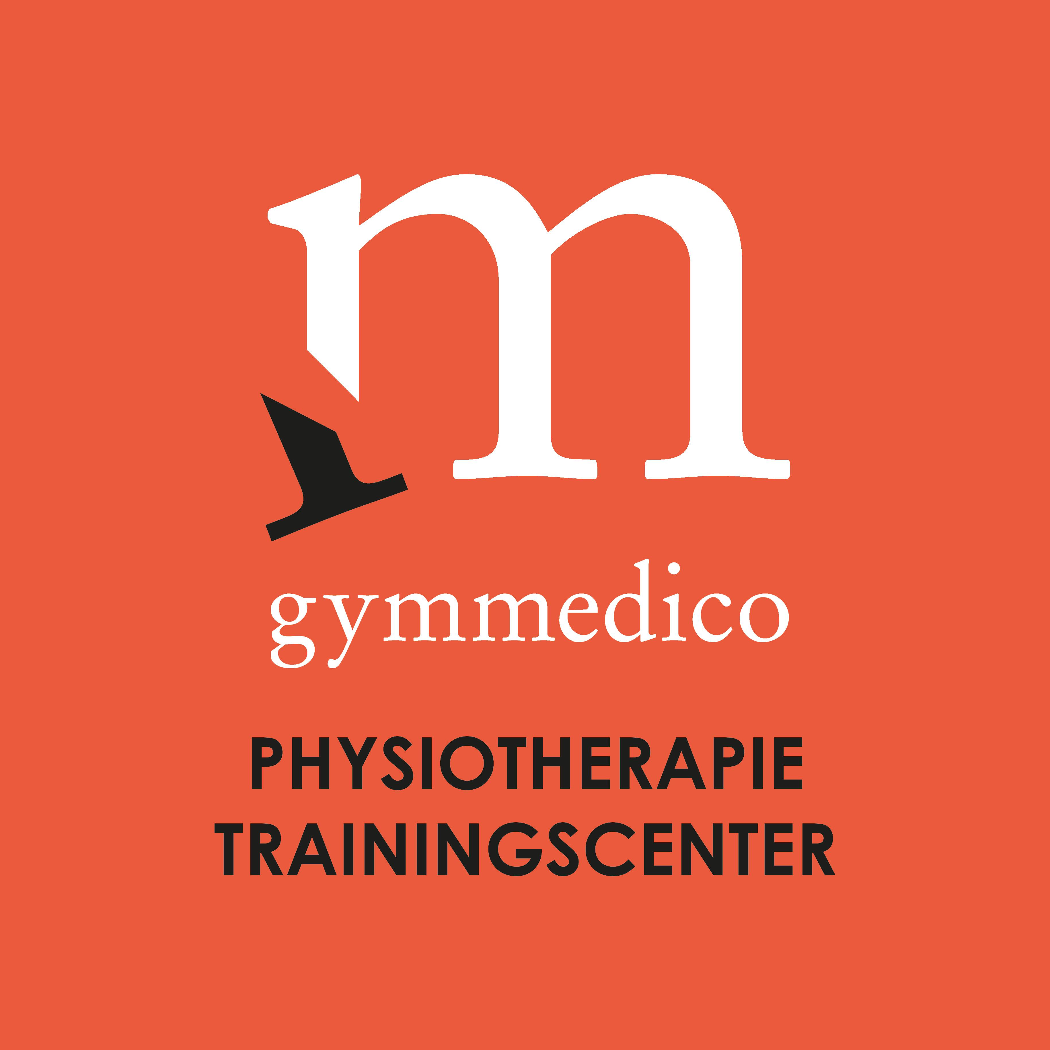 GYM medico GmbH