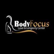 Body Focus Laser & Longevity Center image 2