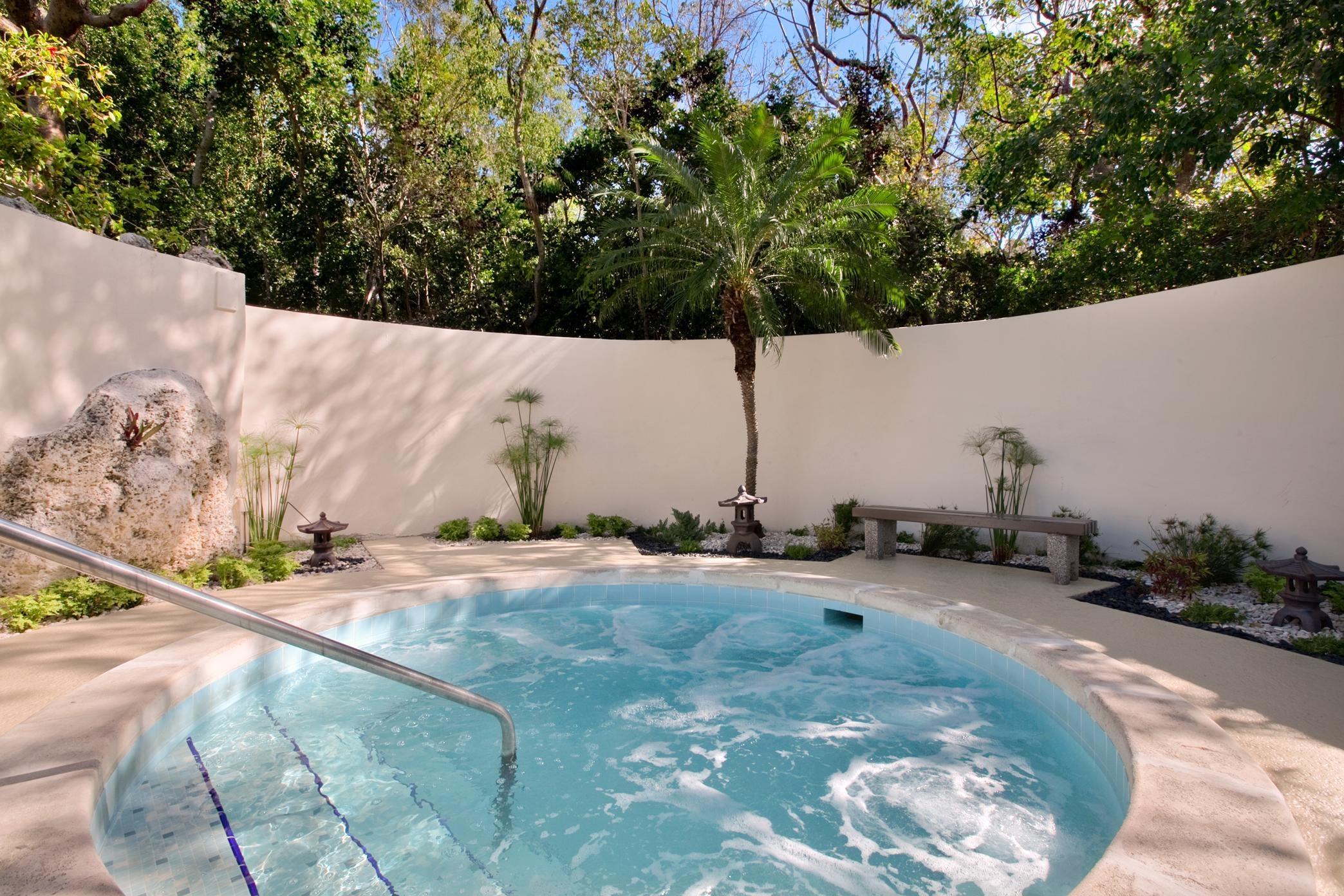 Hilton Key Largo Resort image 27