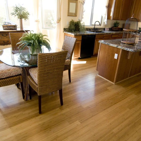 First Finishers Offers Great Flooring And Installation Options Based On  Functionality, Looks And Lifestyle.