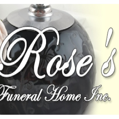 Rose's Funeral Home Inc image 3
