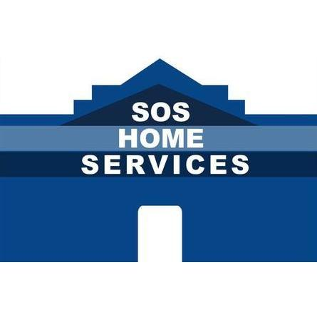 SOS Home Services