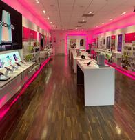 Cell Phones Plans And Accessories At T Mobile 732 Broadway K 6