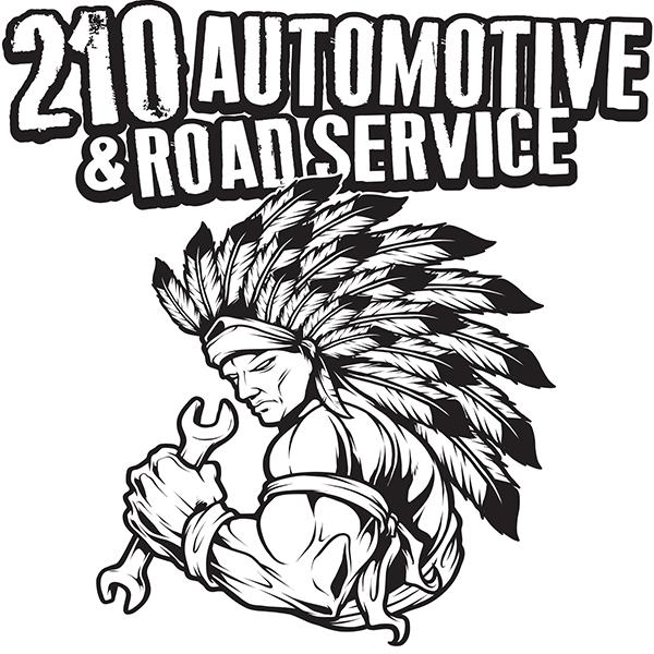 Auto Repair Business In San Antonio Tx United States