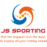J.S. Sporting