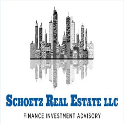 Schoetz Real Estate LLC